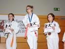 Europameisterschaften 2014