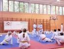 Trainingslager Polen 2014